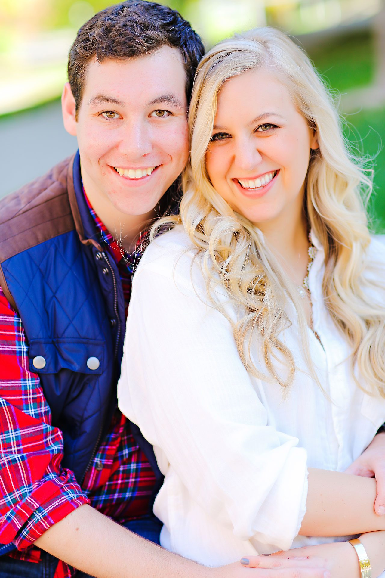 058 Taylor AJ Bloomington Engagement Session