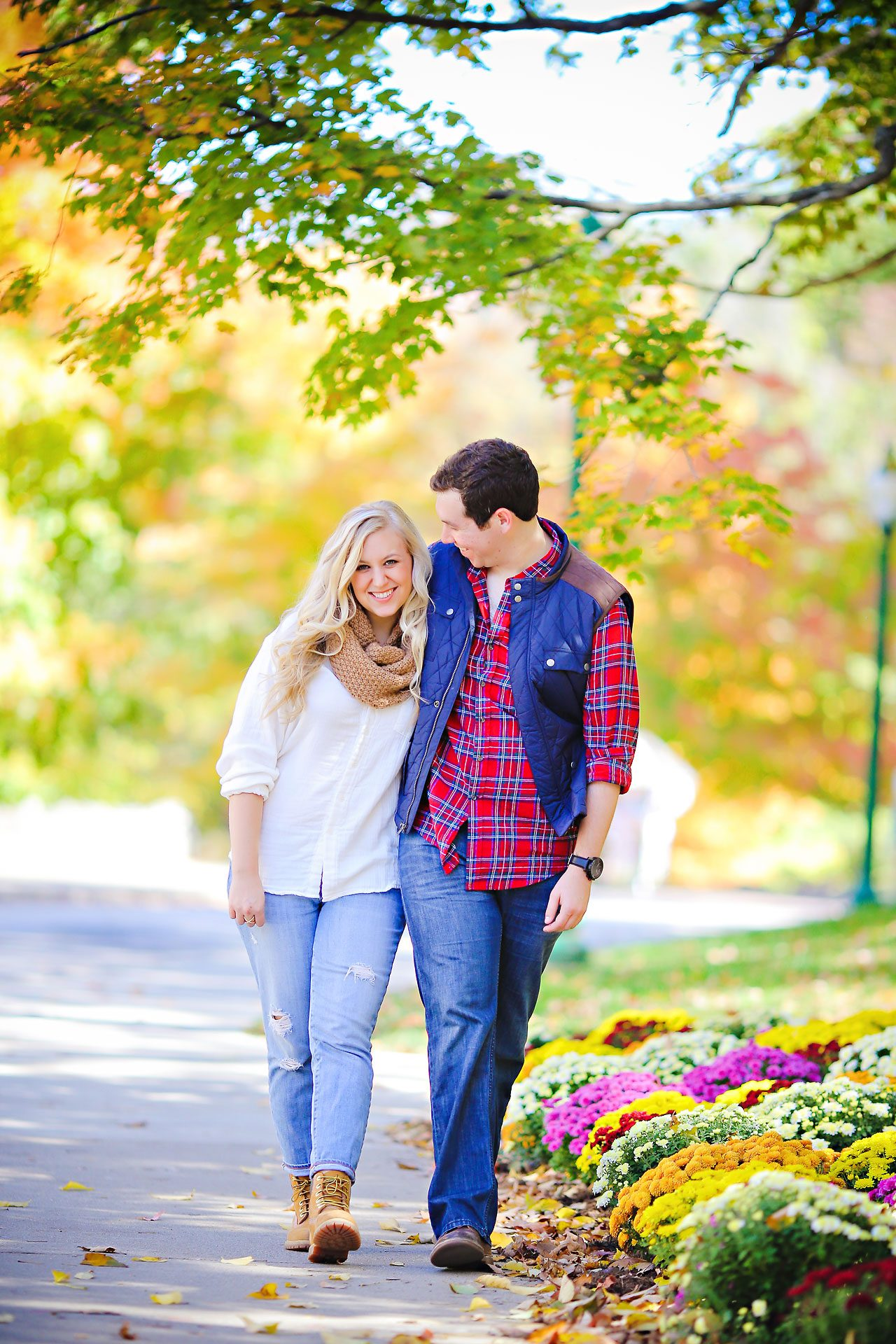 059 Taylor AJ Bloomington Engagement Session
