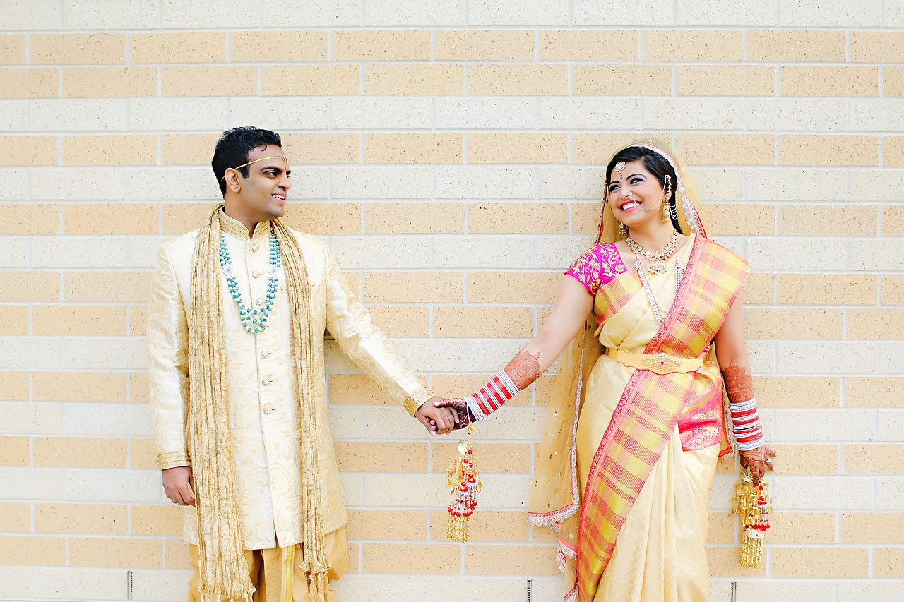 059 Vandana Anurag Indianapolis Indian Wedding
