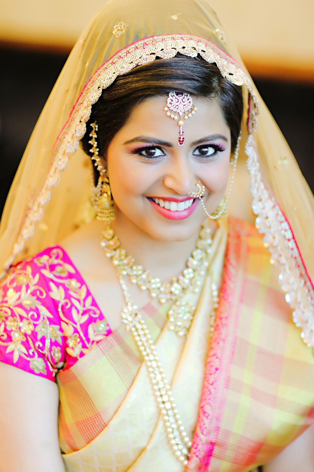 060 Vandana Anurag Indianapolis Indian Wedding