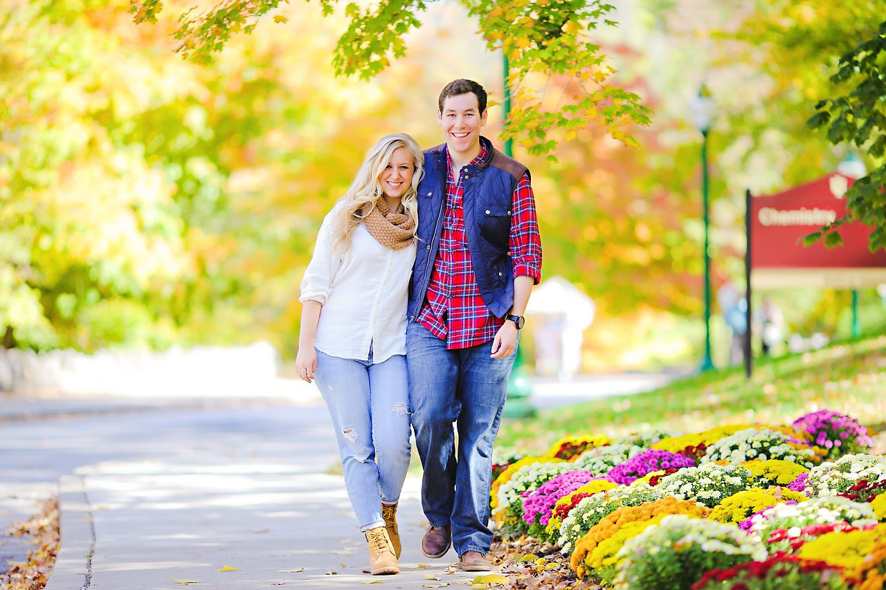 062 Taylor AJ Bloomington Engagement Session