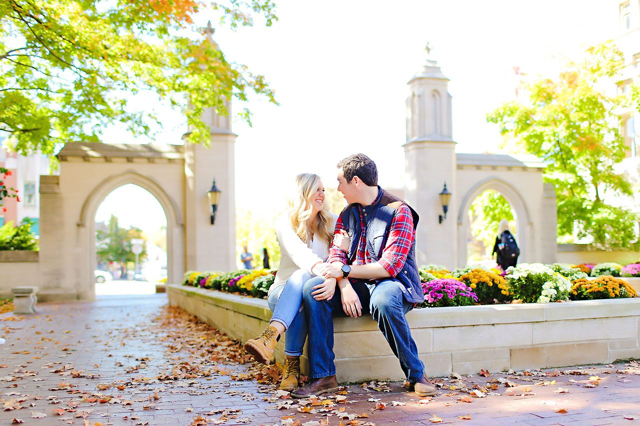 064 Taylor AJ Bloomington Engagement Session
