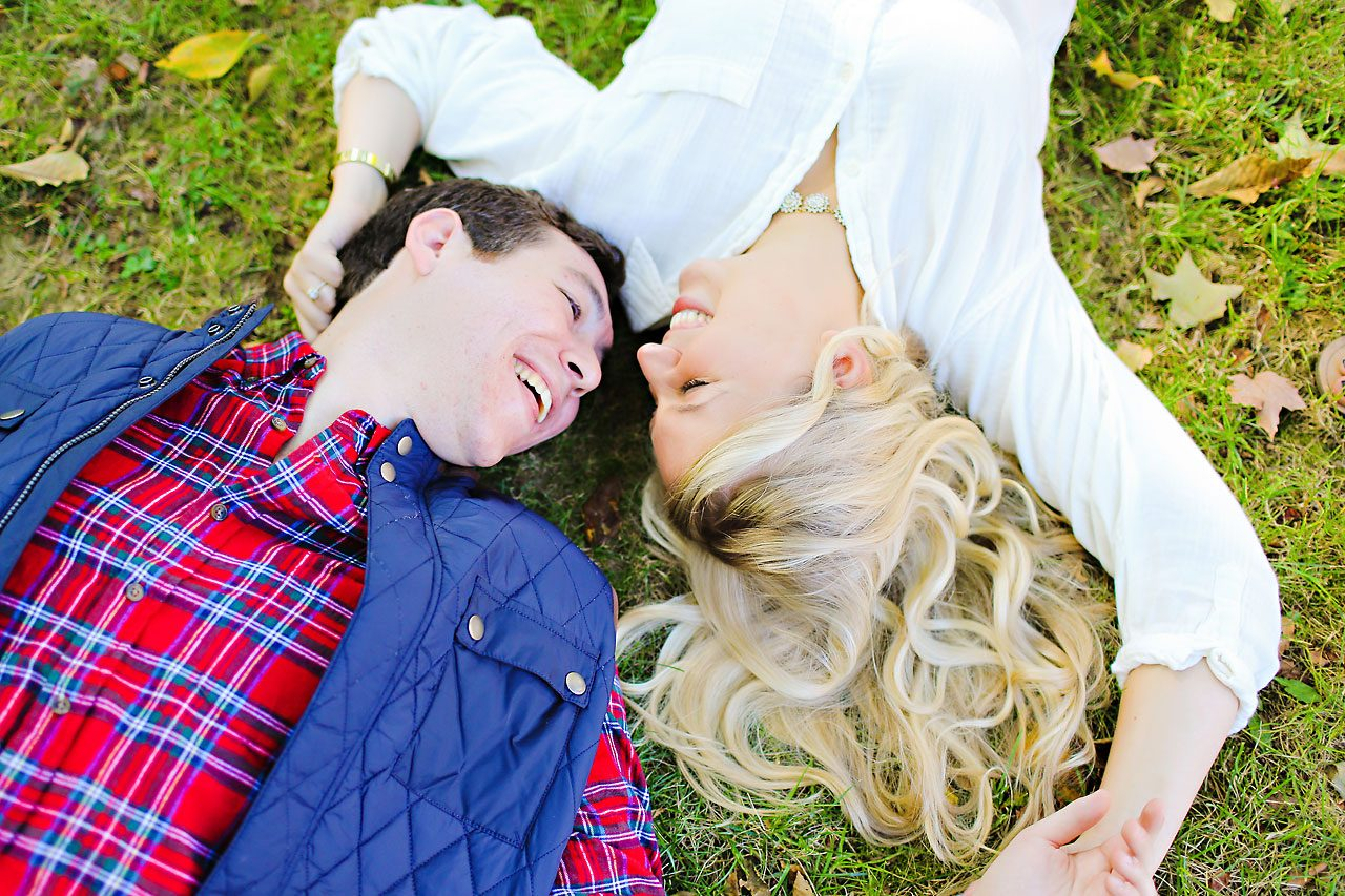 065 Taylor AJ Bloomington Engagement Session
