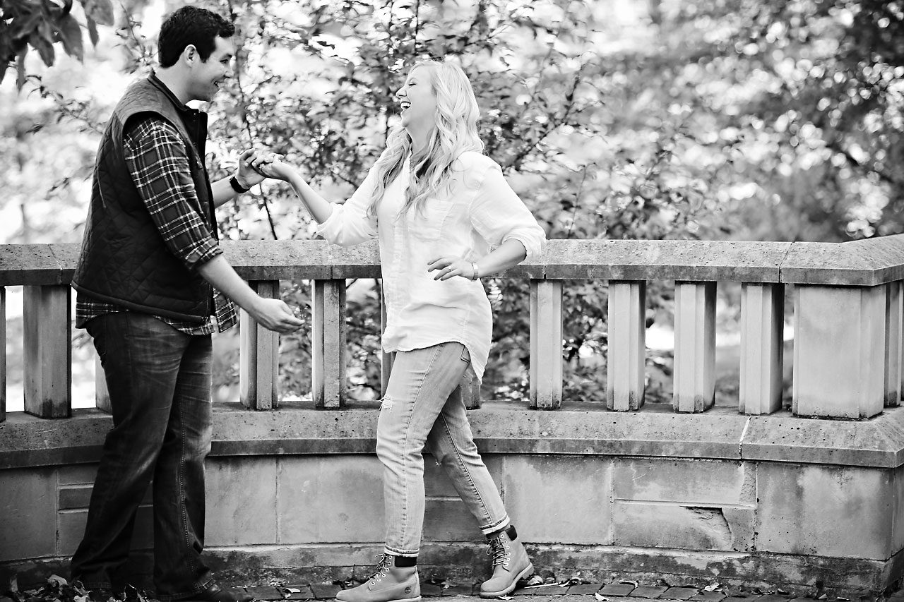 066 Taylor AJ Bloomington Engagement Session