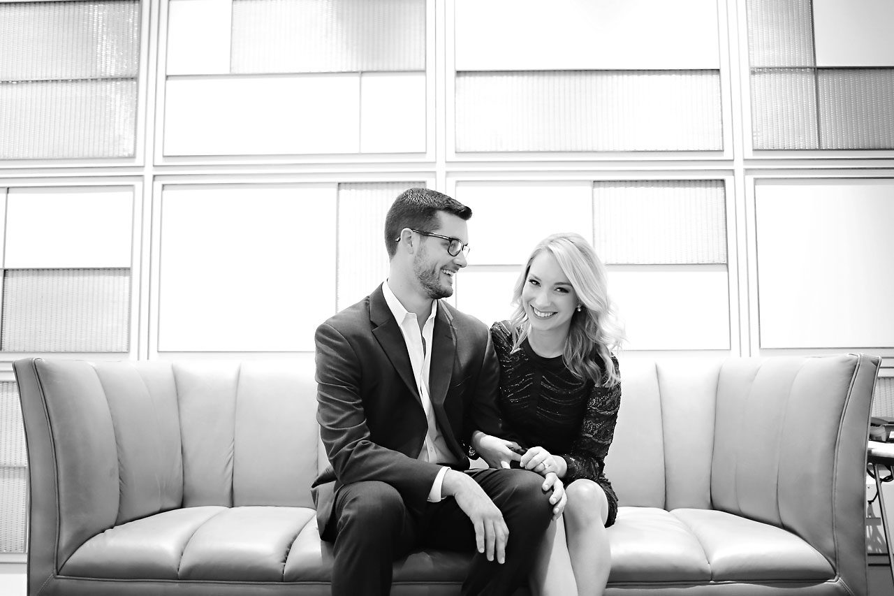 069 Meaghan Matt Indianapolis Engagement Photographer