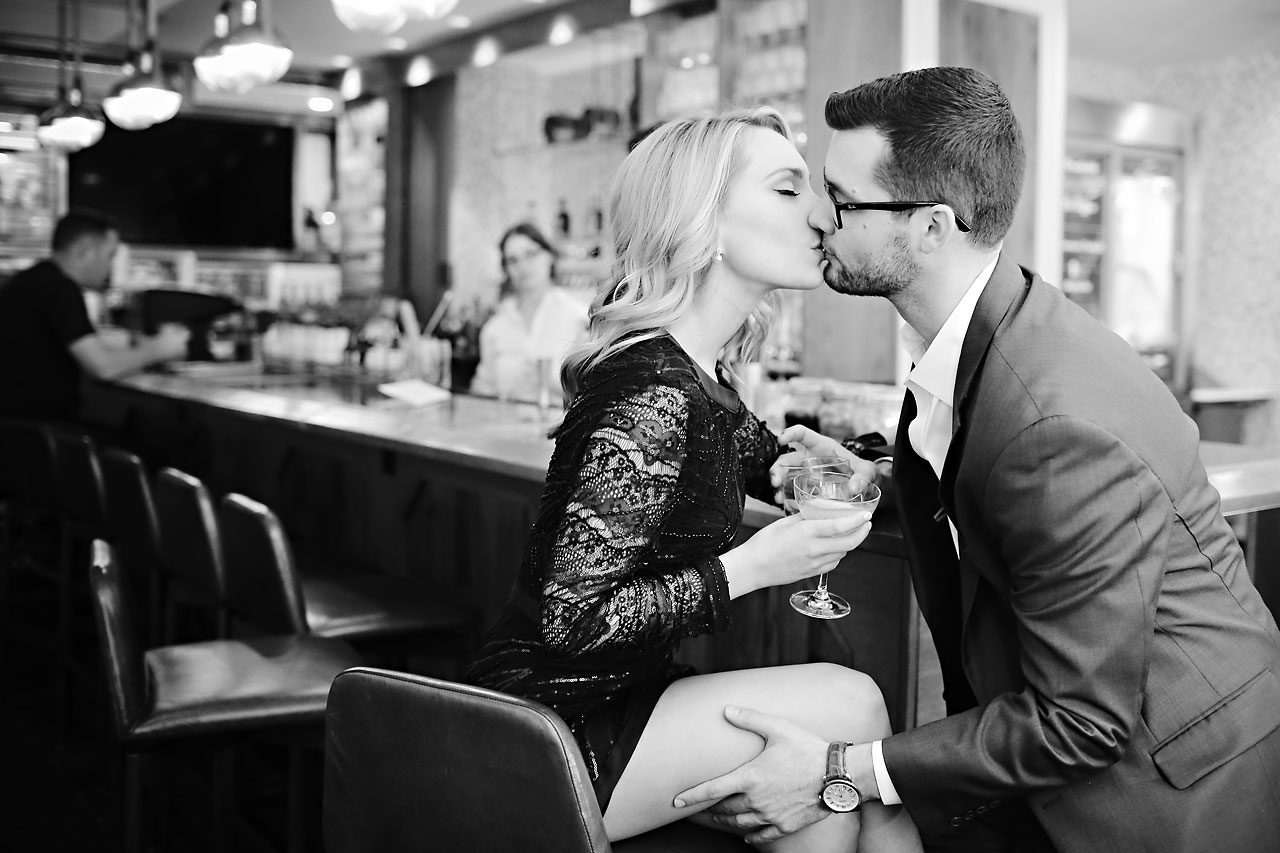 073 Meaghan Matt Indianapolis Engagement Photographer