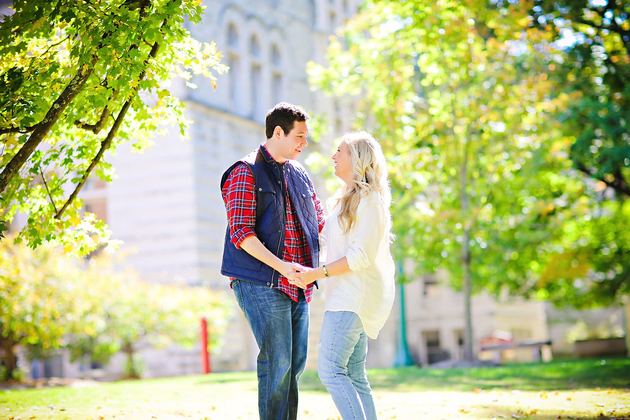 074 Taylor AJ Bloomington Engagement Session