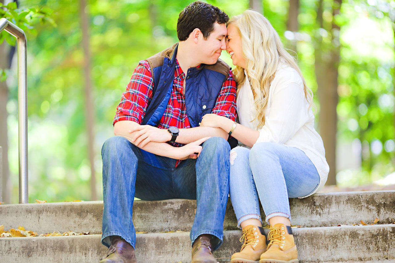 075 Taylor AJ Bloomington Engagement Session