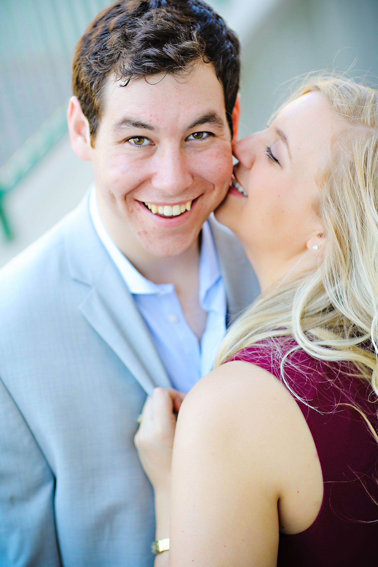 087 Taylor AJ Bloomington Engagement Session