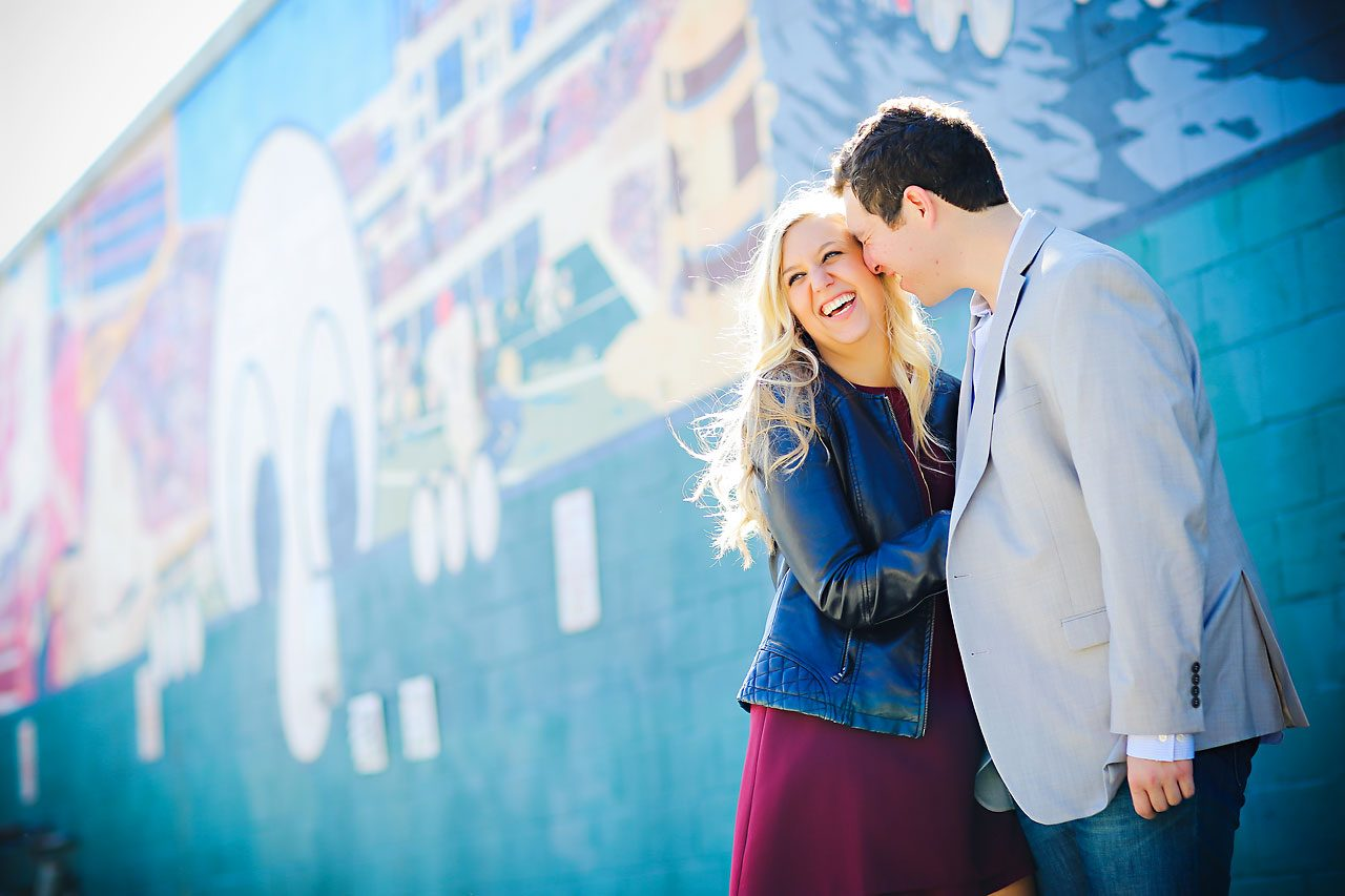 090 Taylor AJ Bloomington Engagement Session