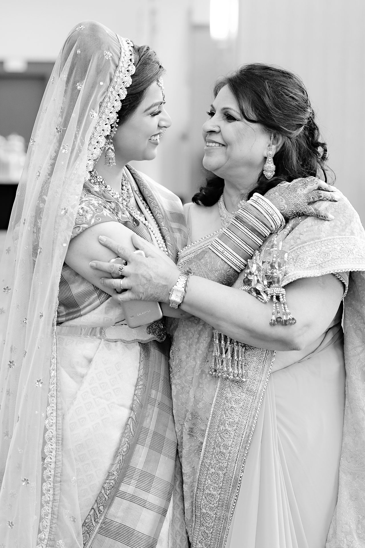 096 Vandana Anurag Indianapolis Indian Wedding