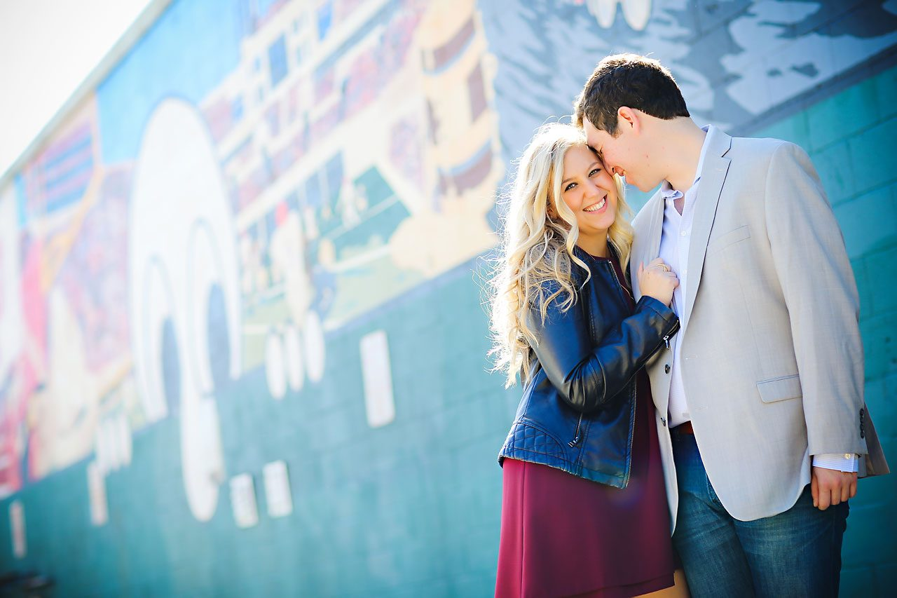 097 Taylor AJ Bloomington Engagement Session
