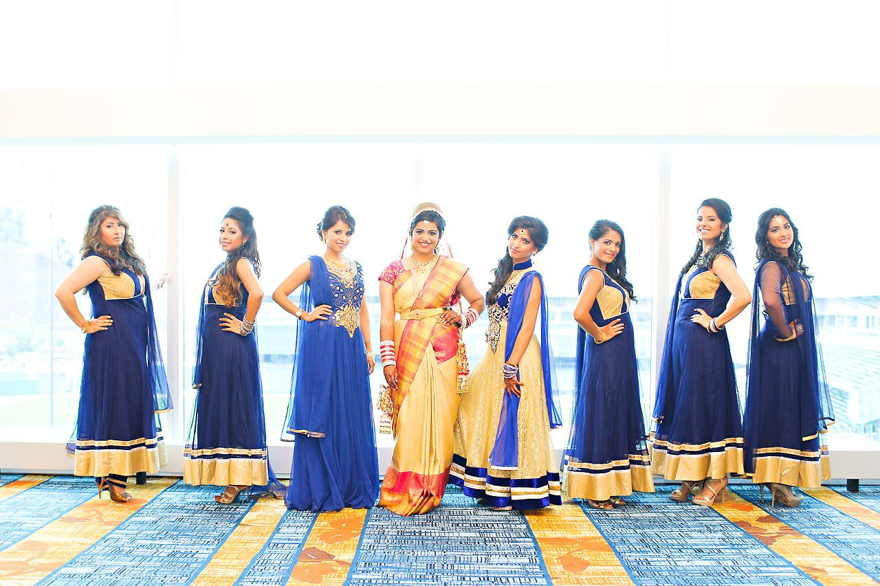 097 Vandana Anurag Indianapolis Indian Wedding