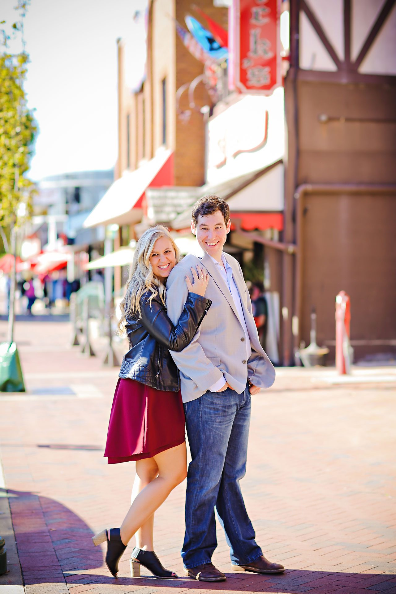 098 Taylor AJ Bloomington Engagement Session