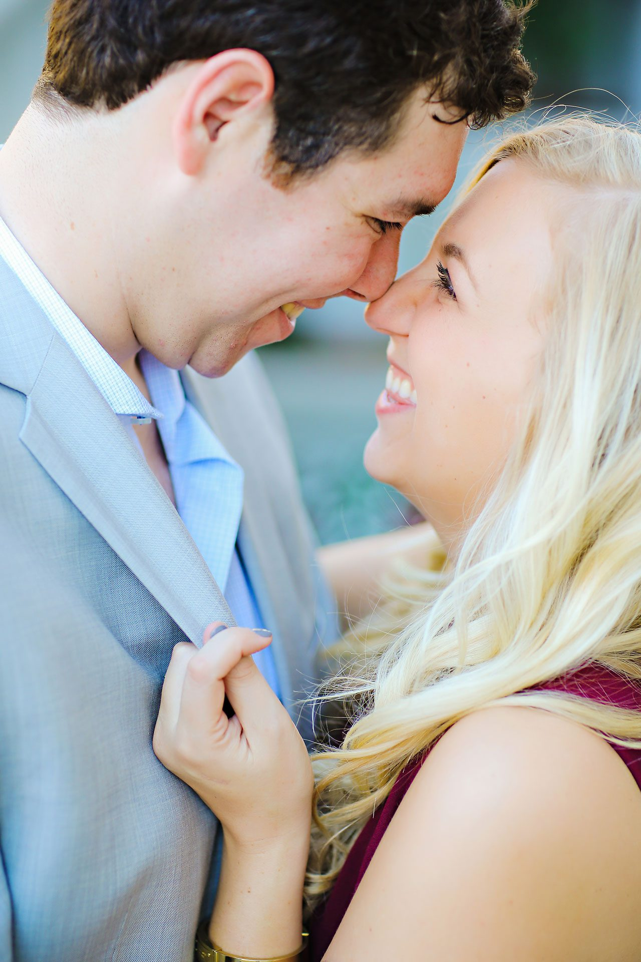 099 Taylor AJ Bloomington Engagement Session