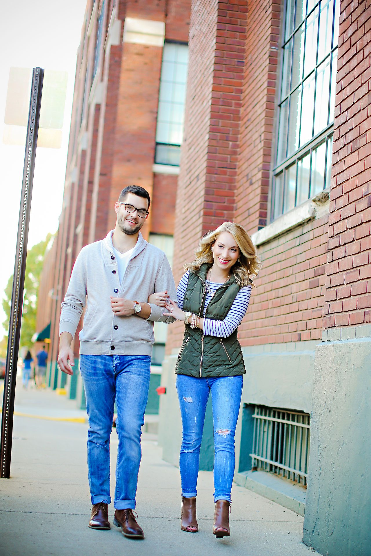 103 Meaghan Matt Indianapolis Engagement Photographer