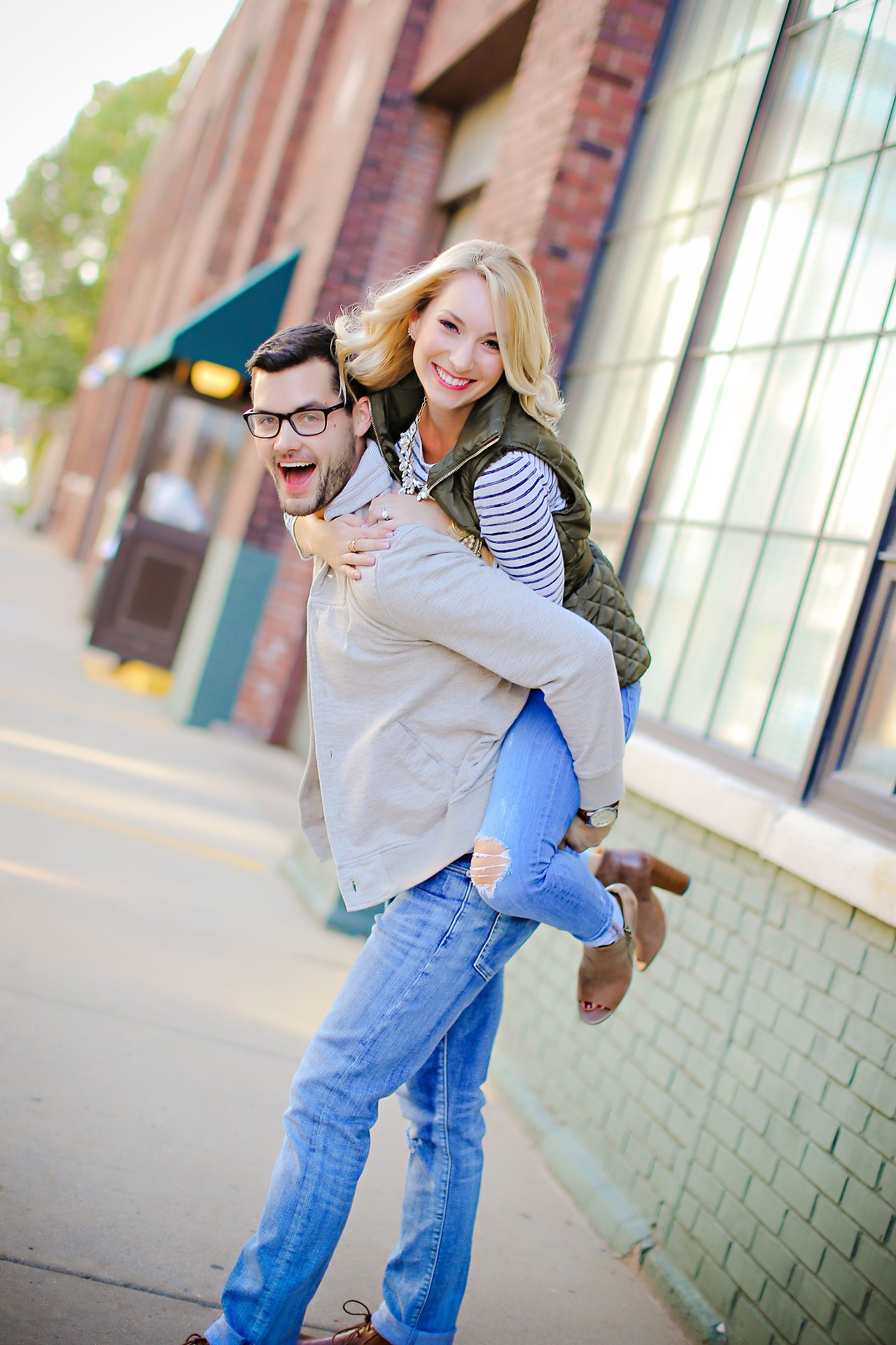114 Meaghan Matt Indianapolis Engagement Photographer