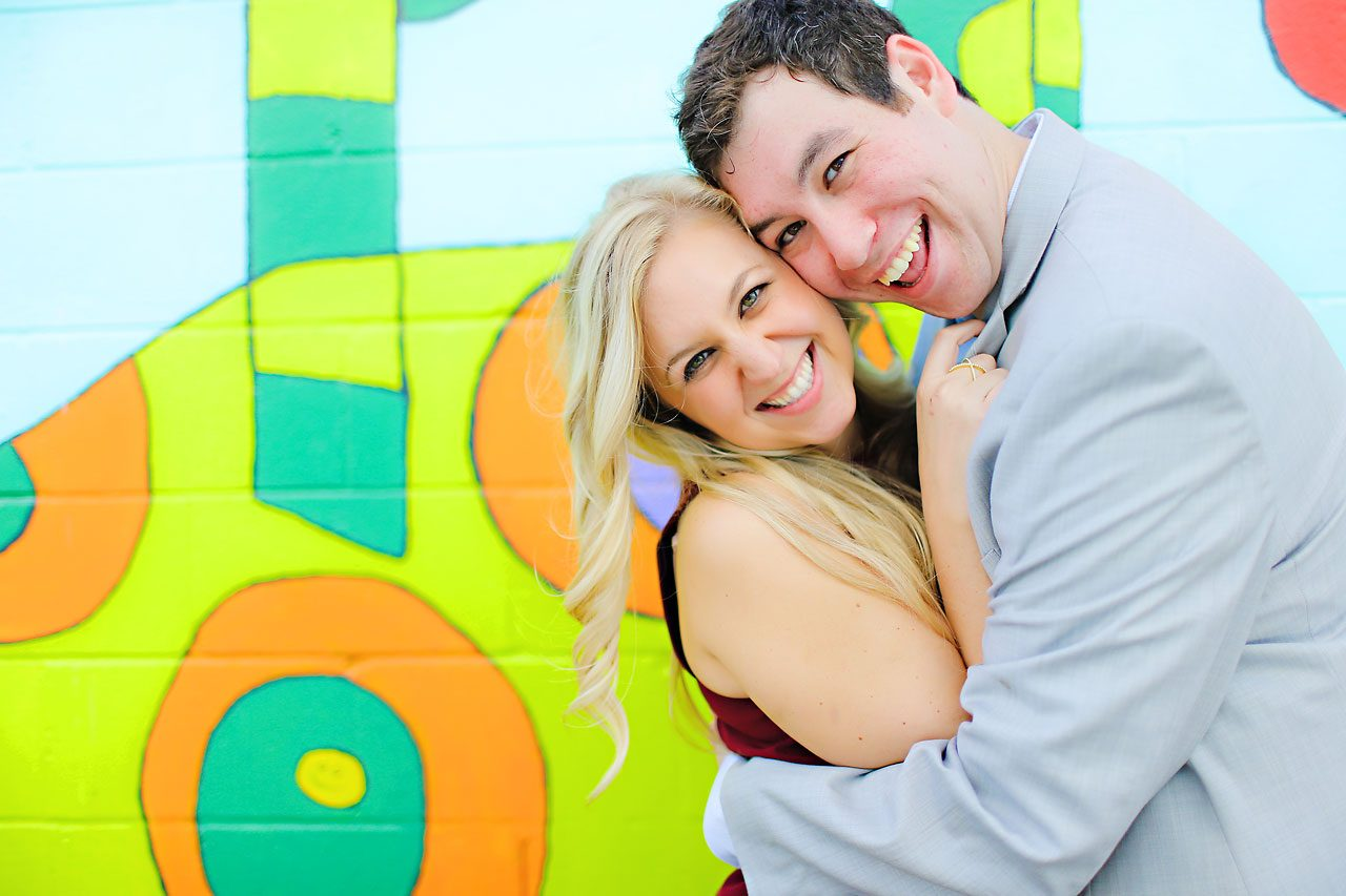 115 Taylor AJ Bloomington Engagement Session
