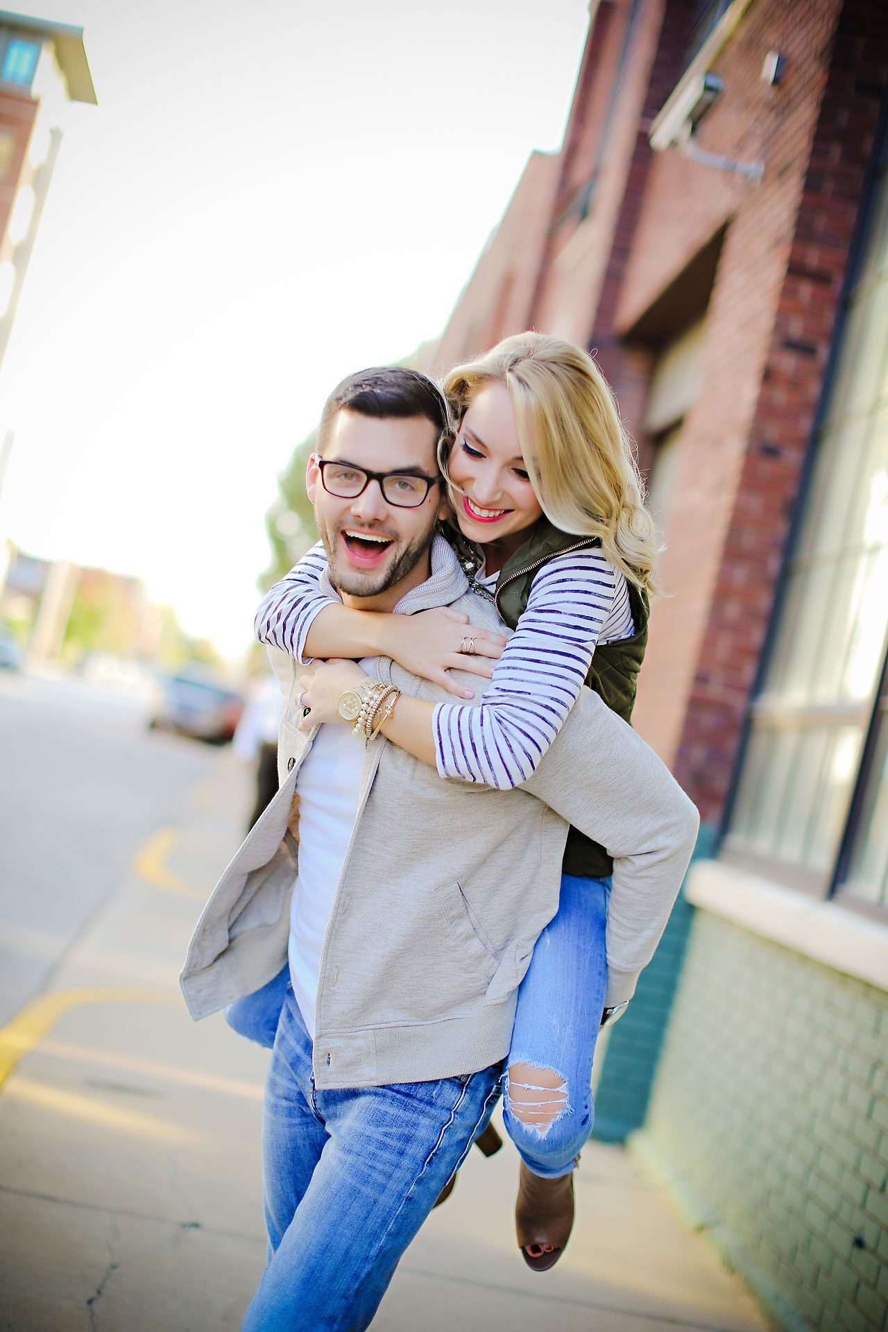 119 Meaghan Matt Indianapolis Engagement Photographer