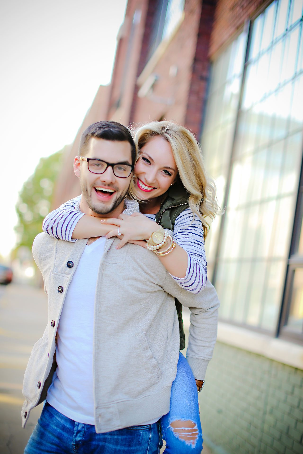 122 Meaghan Matt Indianapolis Engagement Photographer