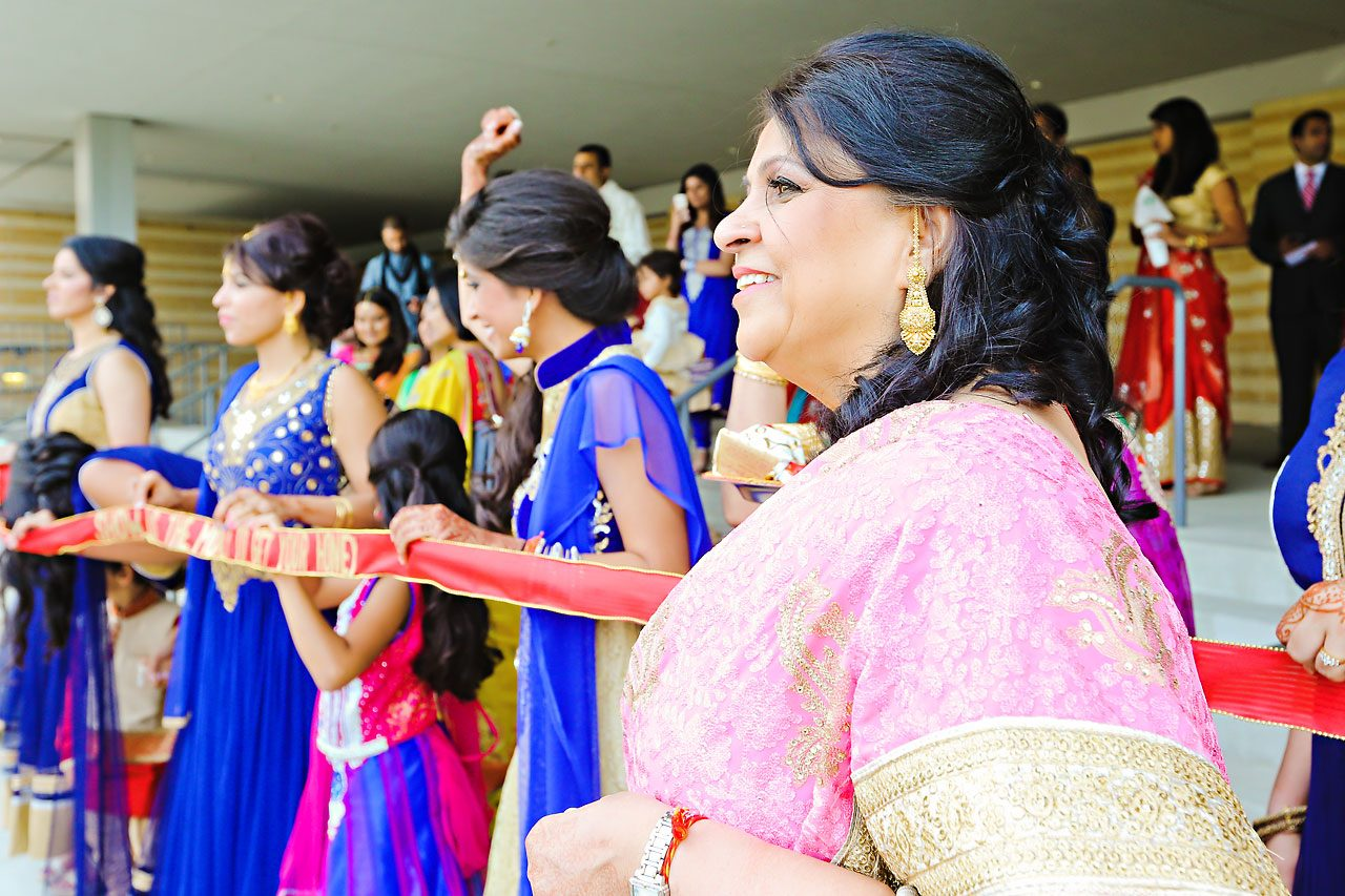 123 Vandana Anurag Indianapolis Indian Wedding