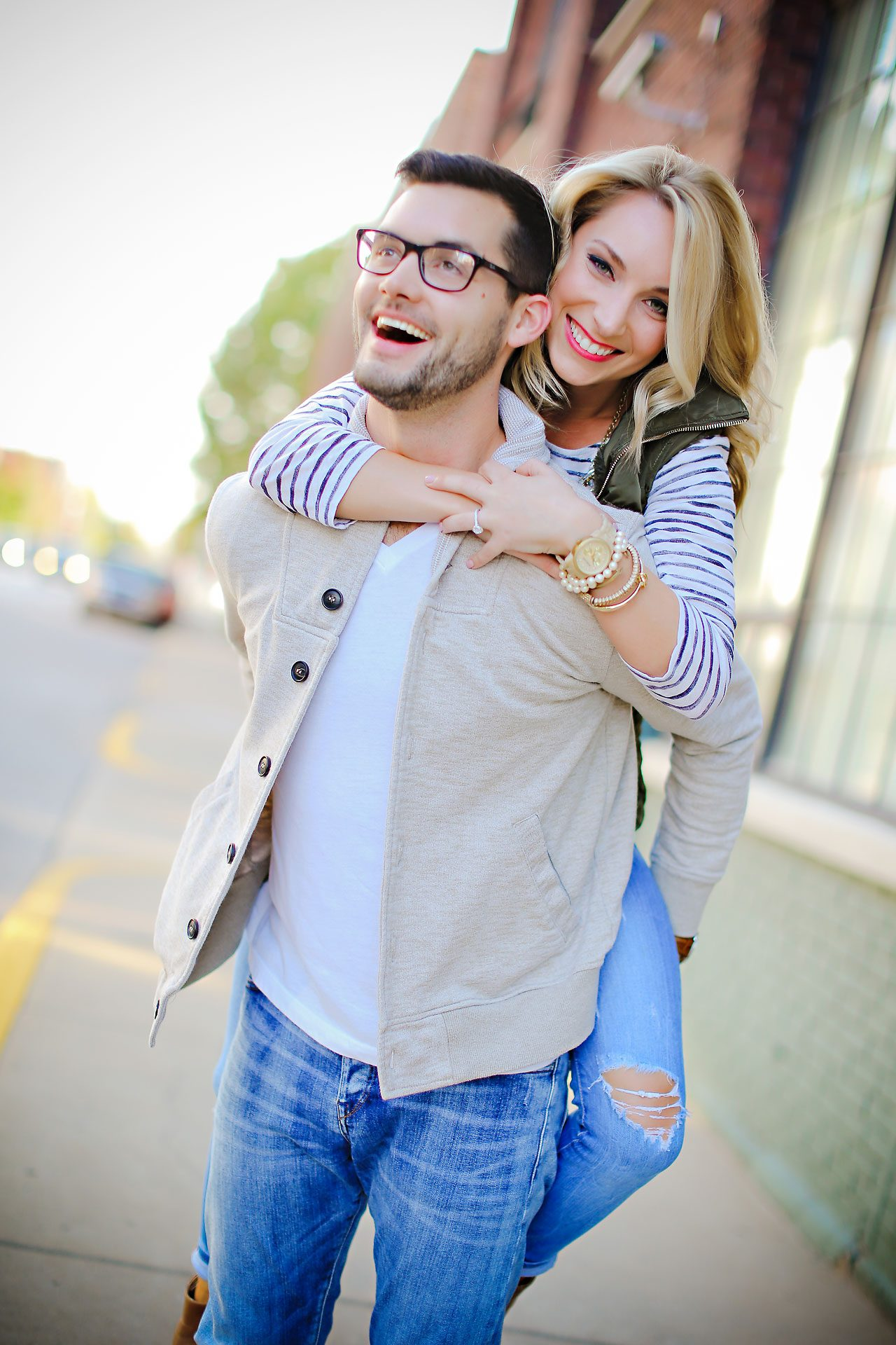 130 Meaghan Matt Indianapolis Engagement Photographer