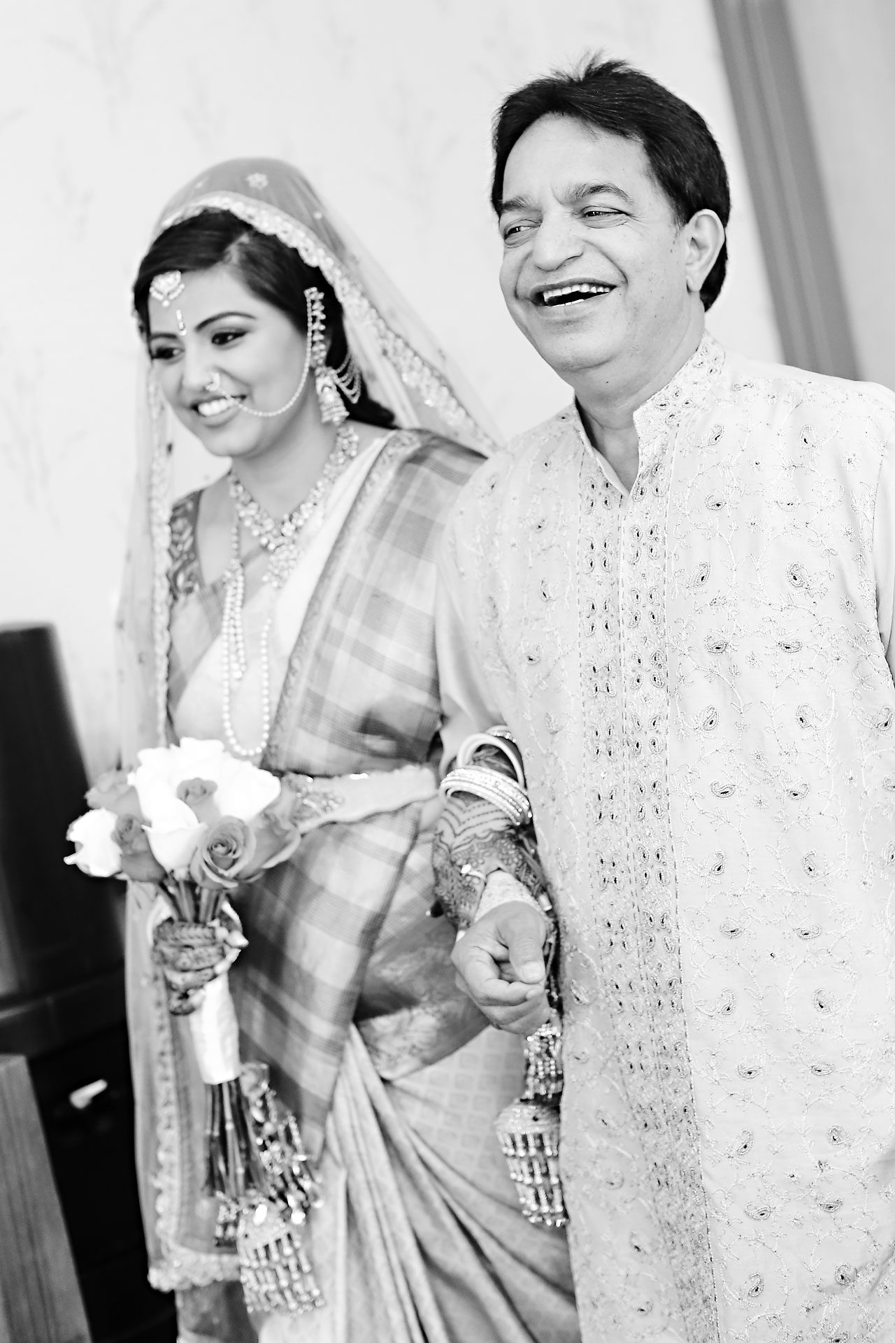 165 Vandana Anurag Indianapolis Indian Wedding