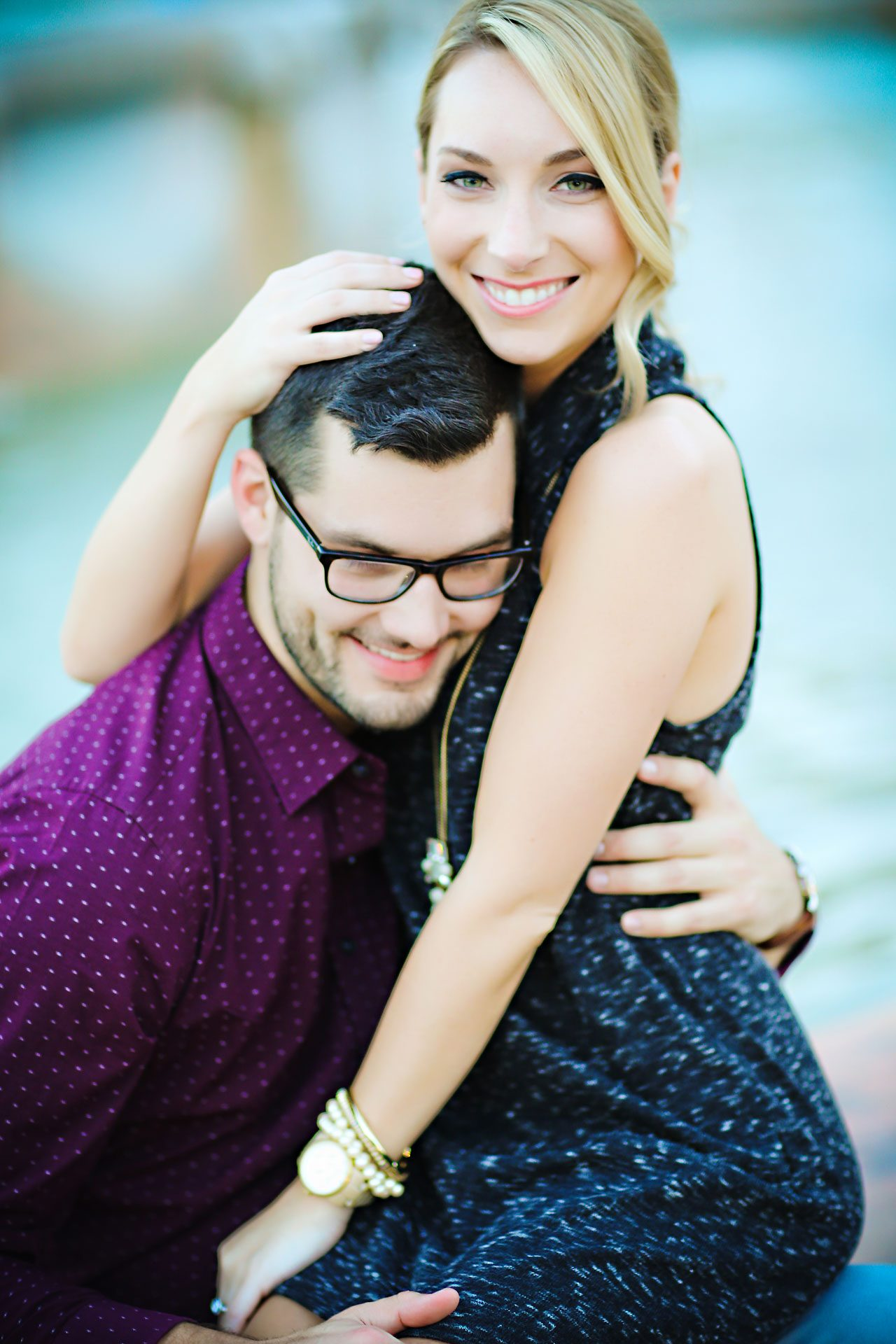 188 Meaghan Matt Indianapolis Engagement Photographer