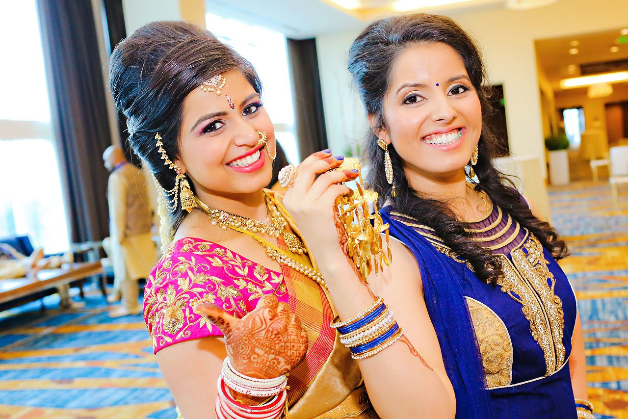 215 Vandana Anurag Indianapolis Indian Wedding