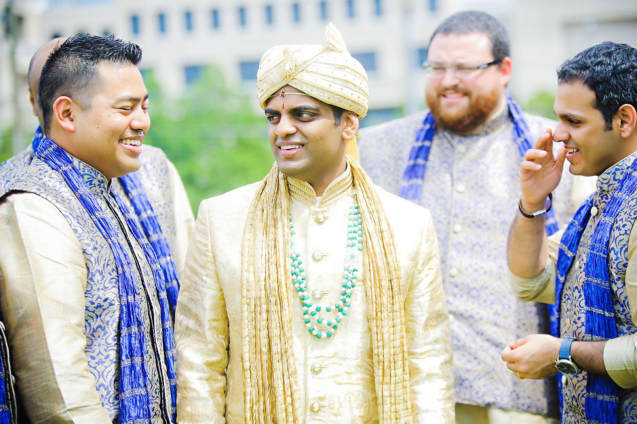 217 Vandana Anurag Indianapolis Indian Wedding