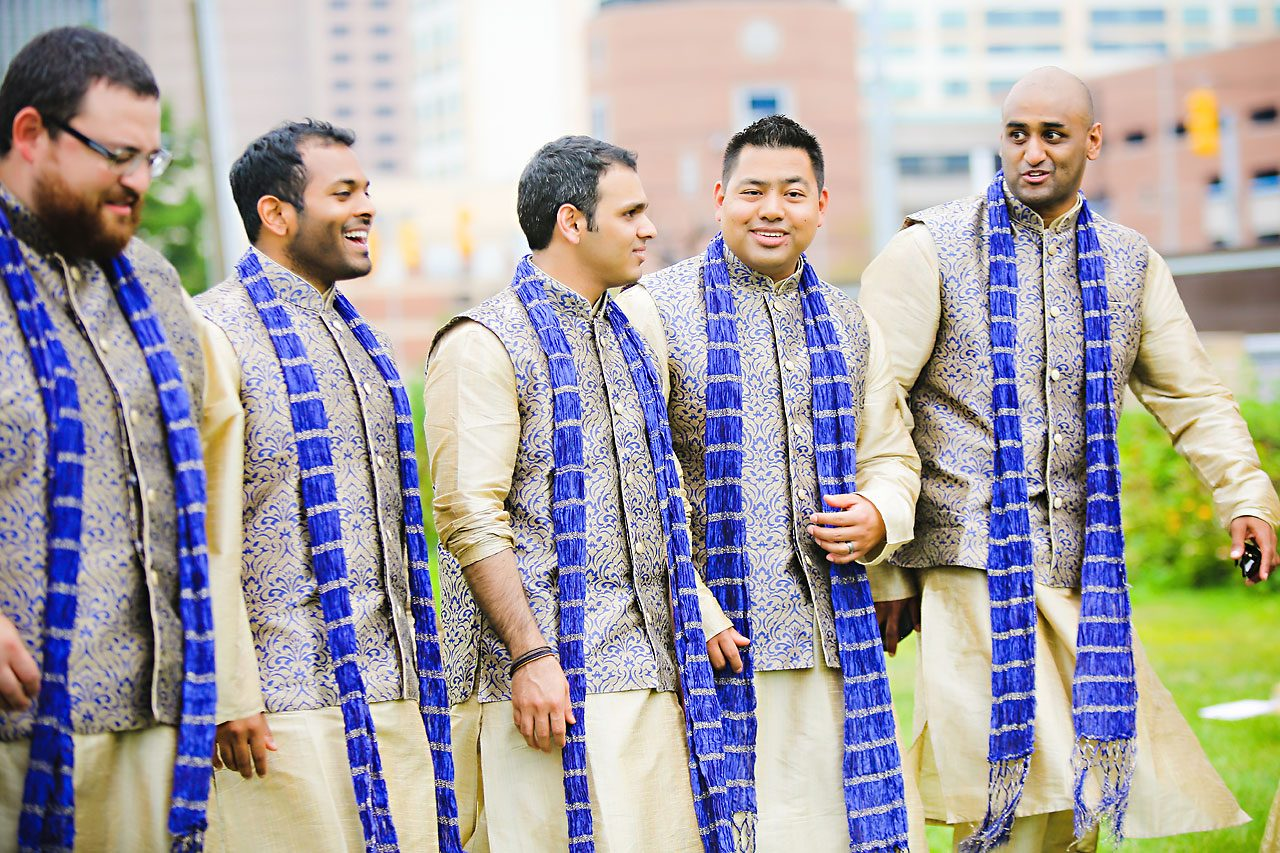 226 Vandana Anurag Indianapolis Indian Wedding