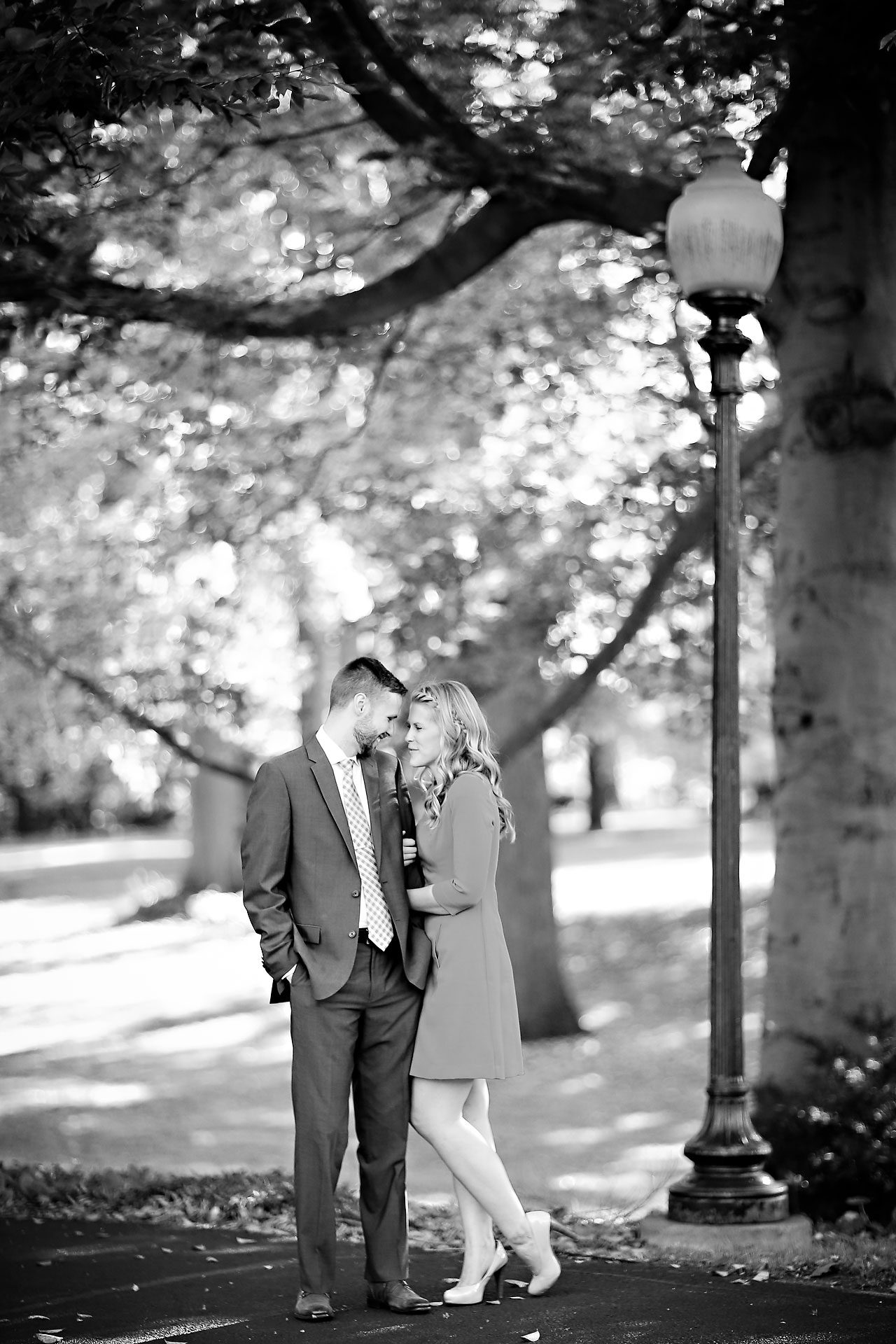 083 Amber Chris IMA Engagement Session