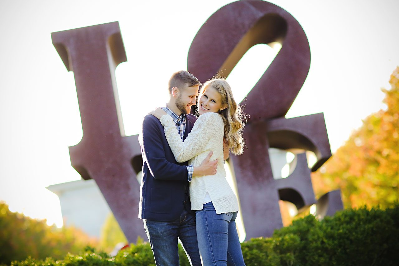 119 Amber Chris IMA Engagement Session