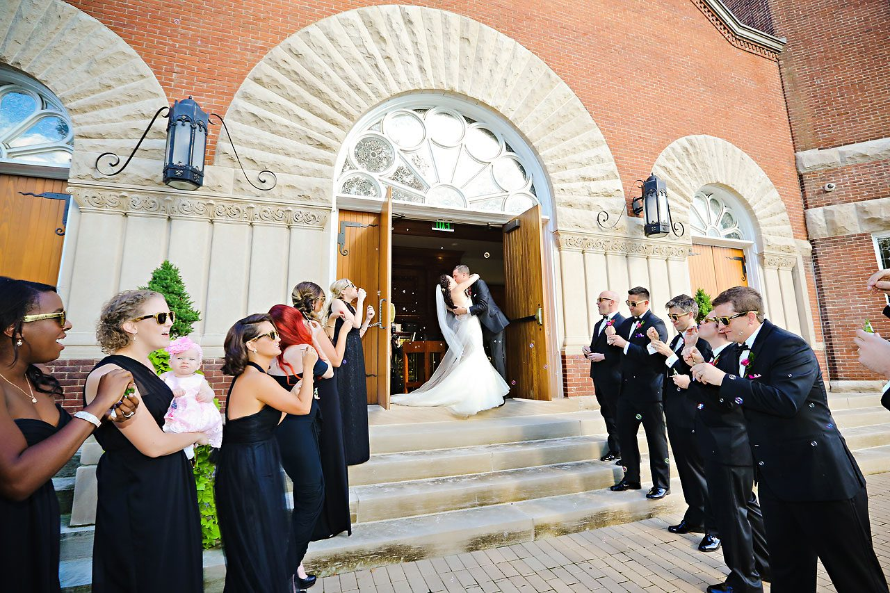 210 Liz Eric Indiana Landmarks Wedding