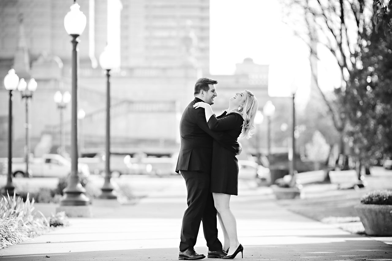 050 Scott Shalah Indy Engagement Session