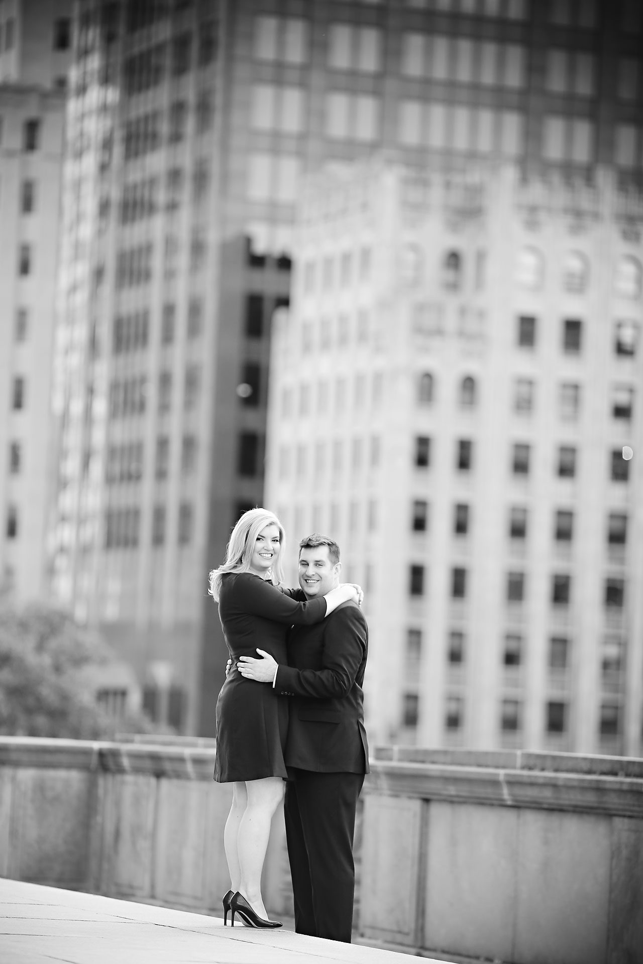 058 Scott Shalah Indy Engagement Session