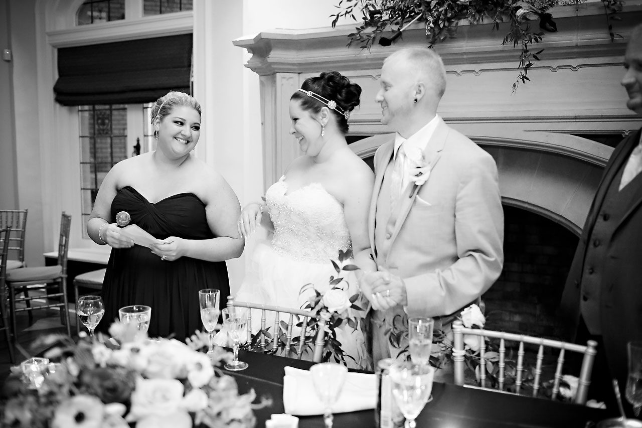 299 Brianna Eric Laurel Hall Wedding