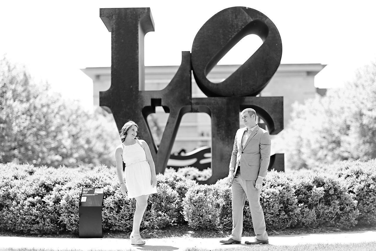 028 emily nathan indianapolis engagement session