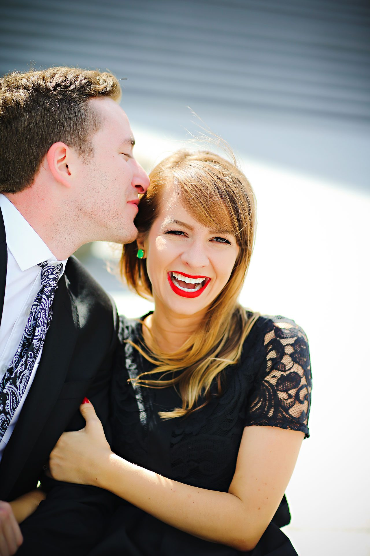 044 Meredith Aaron Indianapolis Engagement Session