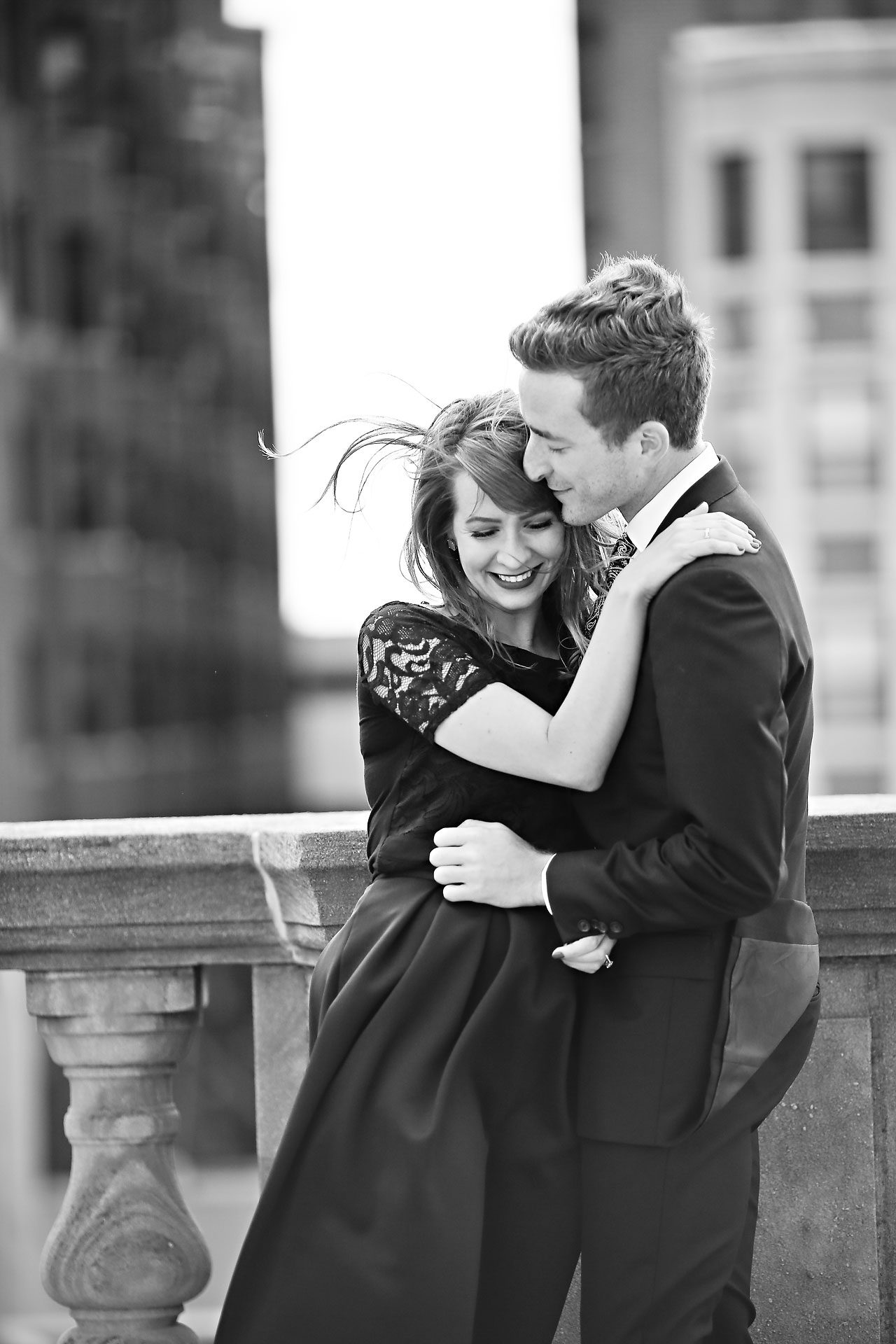 063 Meredith Aaron Indianapolis Engagement Session