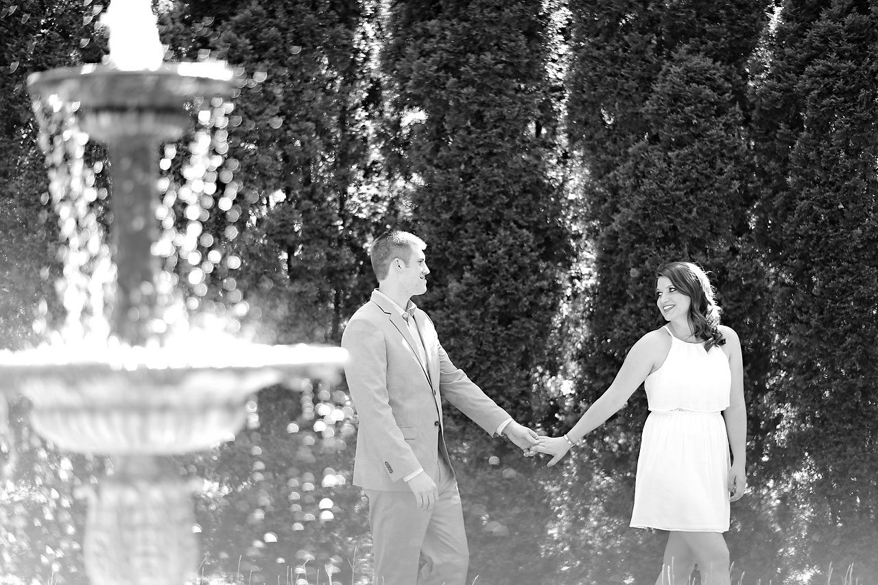 067 emily nathan indianapolis engagement session