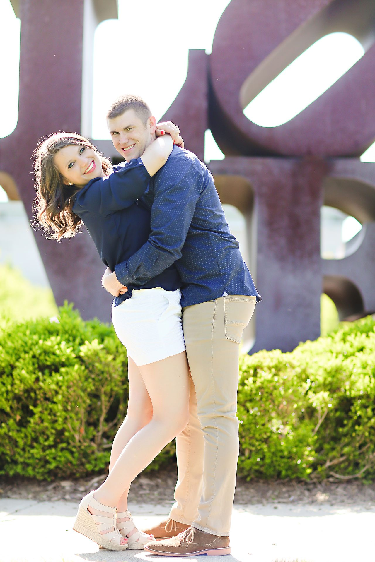 087 emily nathan indianapolis engagement session
