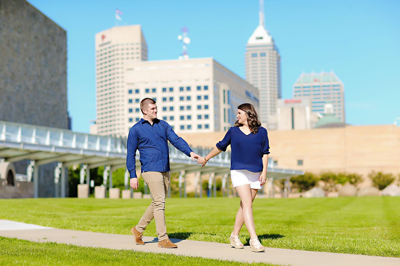 089 emily nathan indianapolis engagement session
