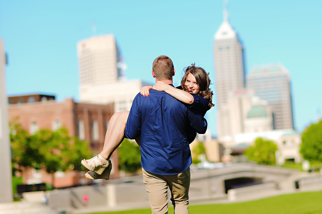 091 emily nathan indianapolis engagement session