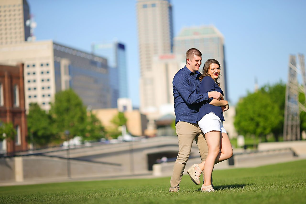 092 emily nathan indianapolis engagement session