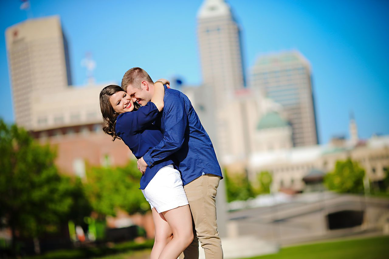 093 emily nathan indianapolis engagement session