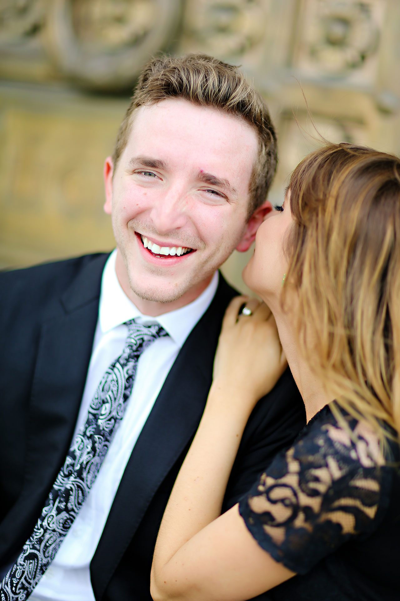 095 Meredith Aaron Indianapolis Engagement Session