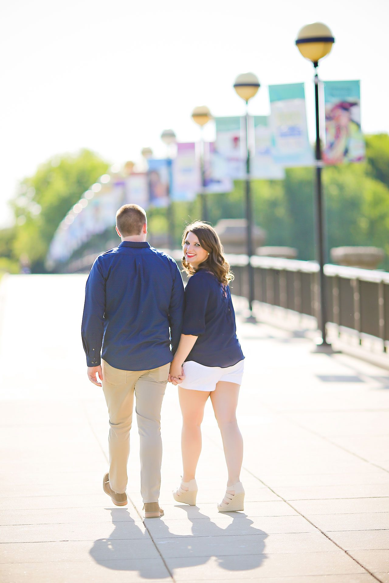 095 emily nathan indianapolis engagement session