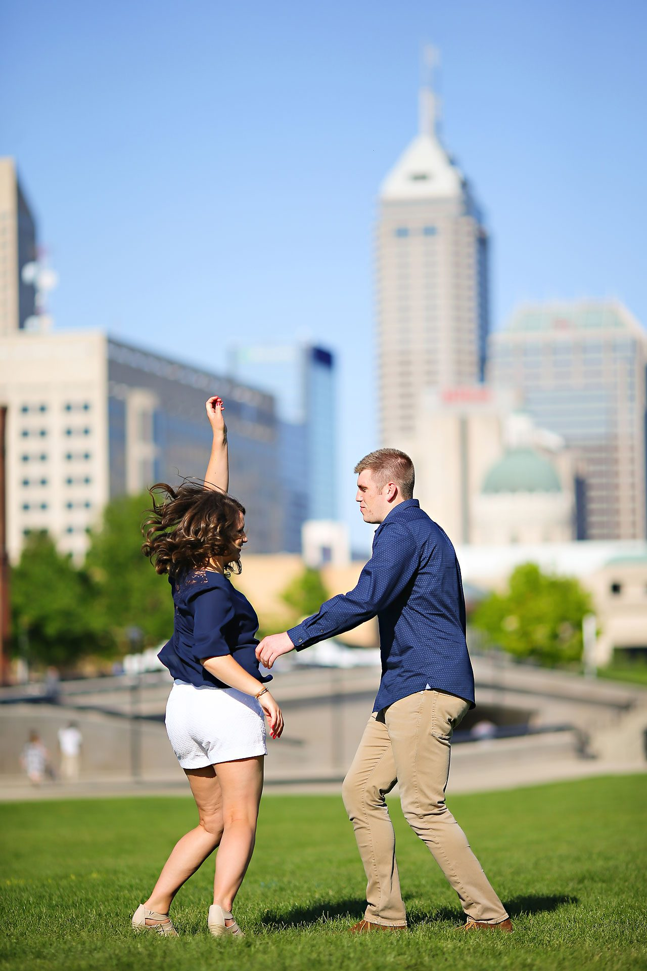 102 emily nathan indianapolis engagement session