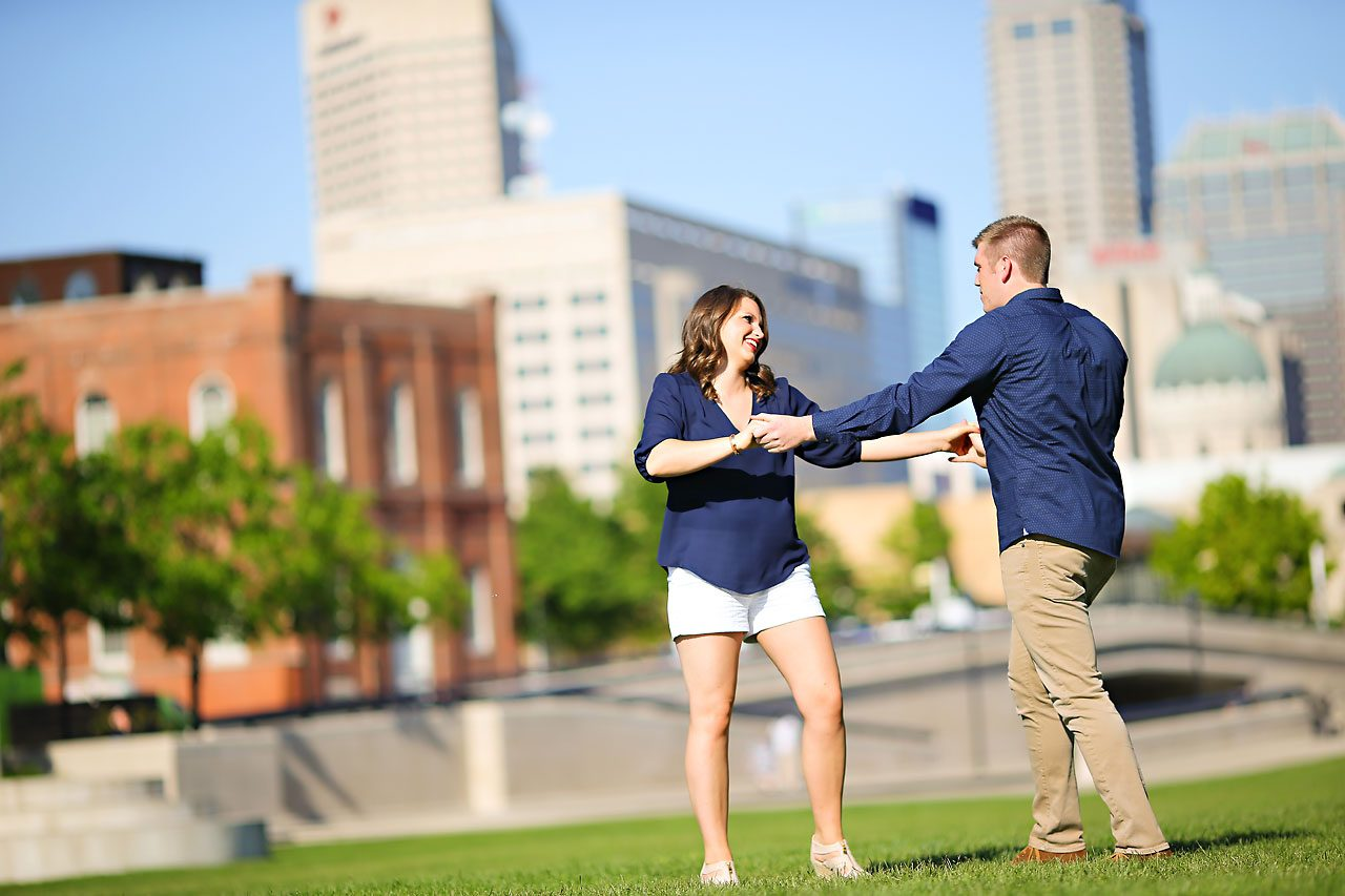 107 emily nathan indianapolis engagement session